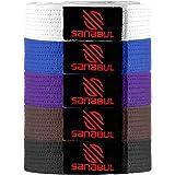 Sanabul Brazilian Jiu Jitsu BJJ Pro Belts