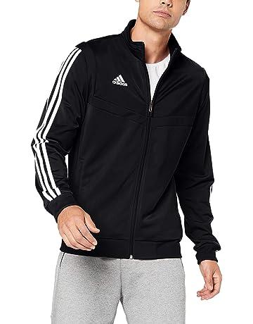 Adidas Camo WB Ling Giacca: Amazon.it: Abbigliamento