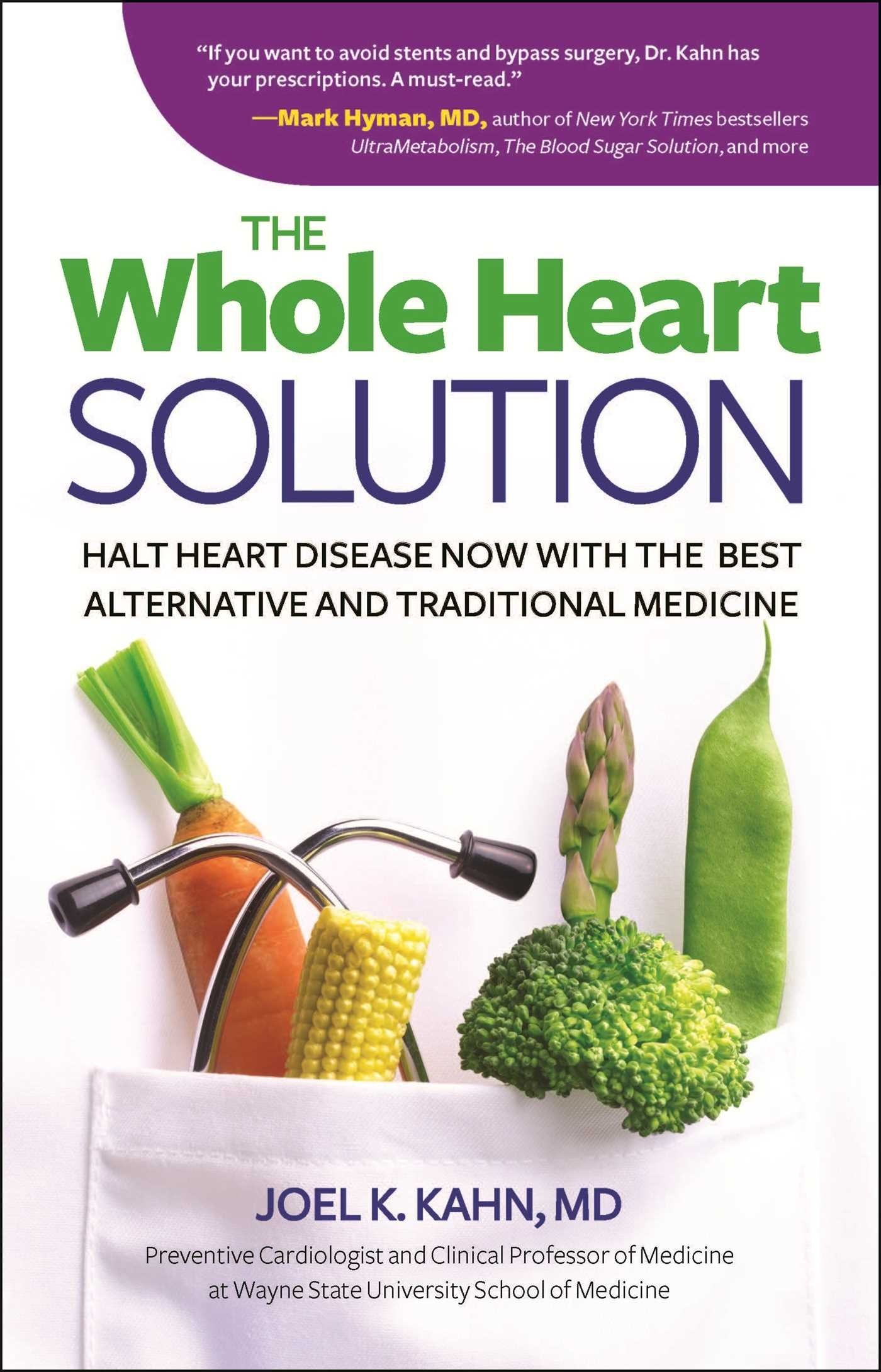 traditional natural treatment for heart failure disease