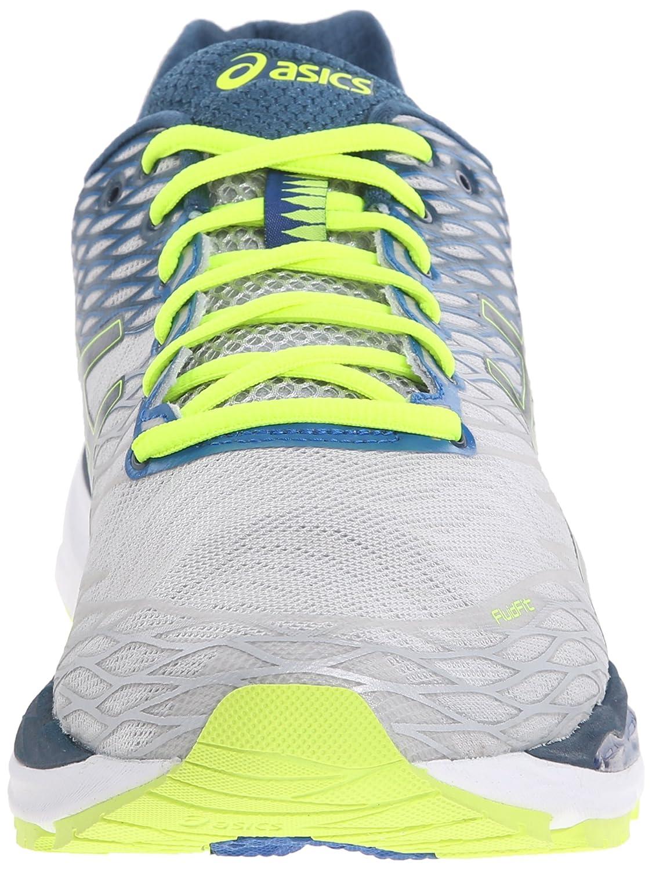 Zapatos Para Correr Asics Gel Amazon WWr5FxKkjA