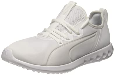 Puma Men s Carson 2 X Running Shoes  Buy Online at Low Prices in ... ce5be0754