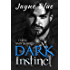 Dark Instinct (Dark Saints MC Book 6)