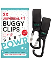Pushchair Parts And Accessories Amazon Co Uk