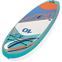 Bestway Hydro-Force Inflatable SUP Stand Up Paddle Board