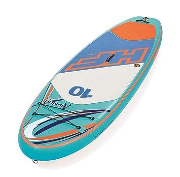 Bestway 65312 Tabla de Stand up Paddle (Sup) - Tablas de ...