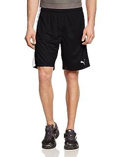 Nike Herren Laufcapri Legend 2.0 Tights Dri-Fit Running Strümpfe L ... 6291936d567