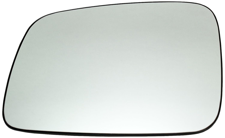 TarosTrade 57-4320-R-50849 Vetro Specchietto Retrovisore Lato Destro