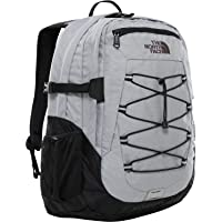 The North Face Borealis Classic Mochila, Unisex Adulto