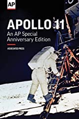 Apollo 11: An AP Special Anniversary Edition Kindle Edition