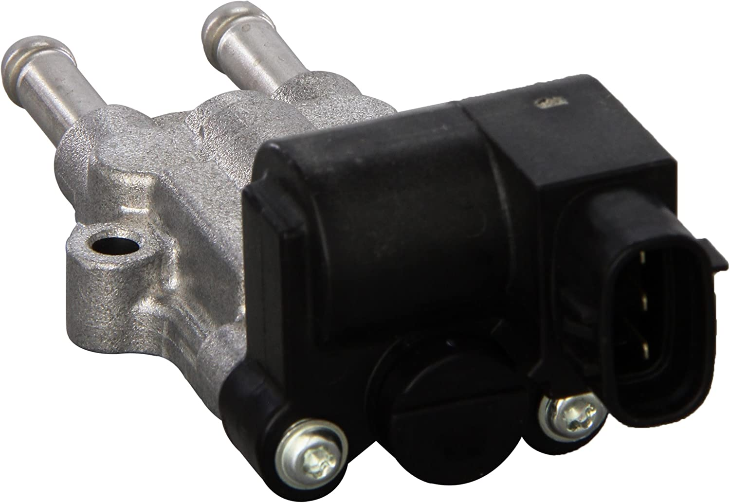 Fuel Injection Idle Air Control Valve Standard AC555