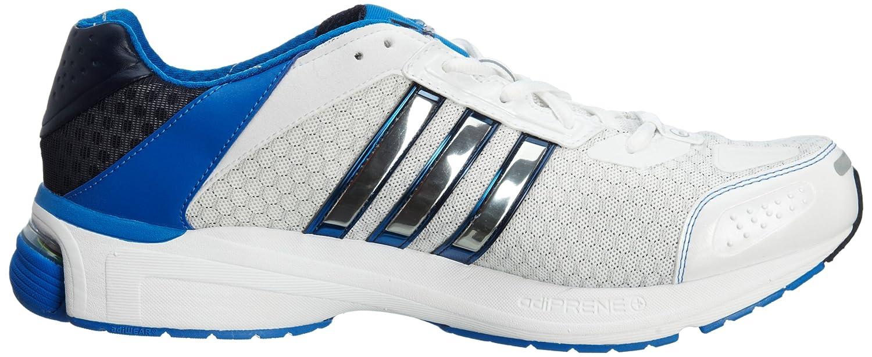 V23321 Adidas Adidas Adidas Supernova Glide 4 M Weiß 48 UK 12,5 f807a1