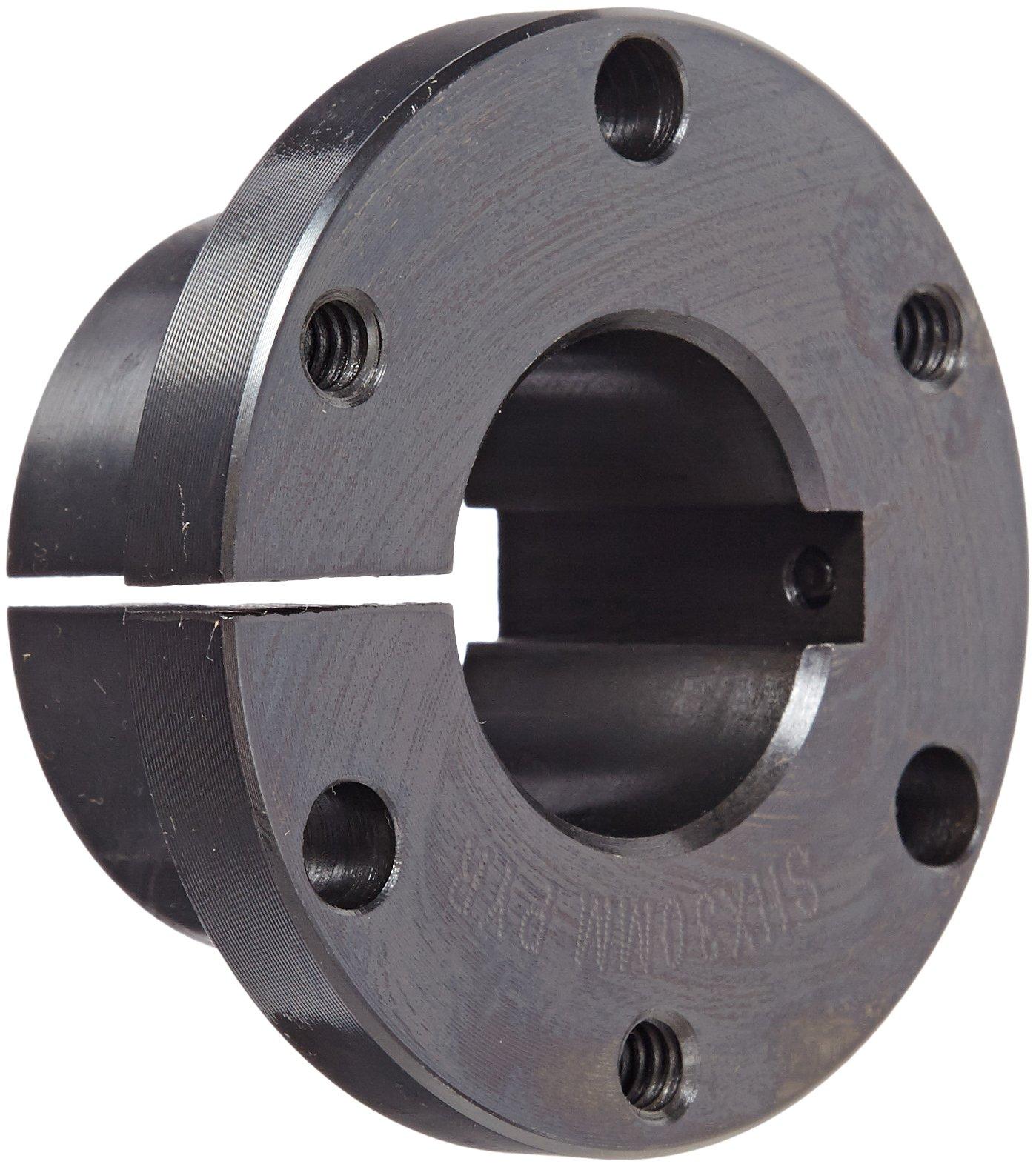 Gates SH 30MM QD SH Bushing, 30mm Bore