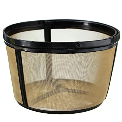 Review Washable Coffee - Filter