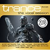 Trance: The Vocal Session 2018