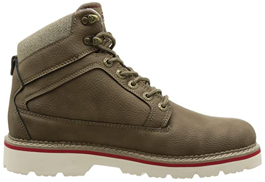 Chaussures Vulter 2 Kappa Homme qzpjGLVSUM