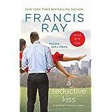 A Seductive Kiss: A Grayson Friends Novel (Grayson Friends, 5)