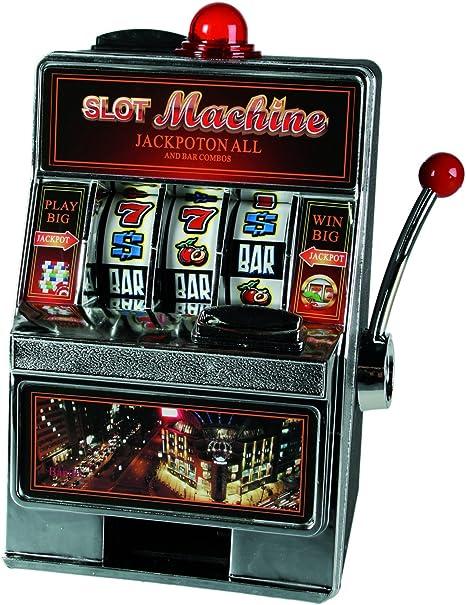 Casino fun money free gambling money online casino