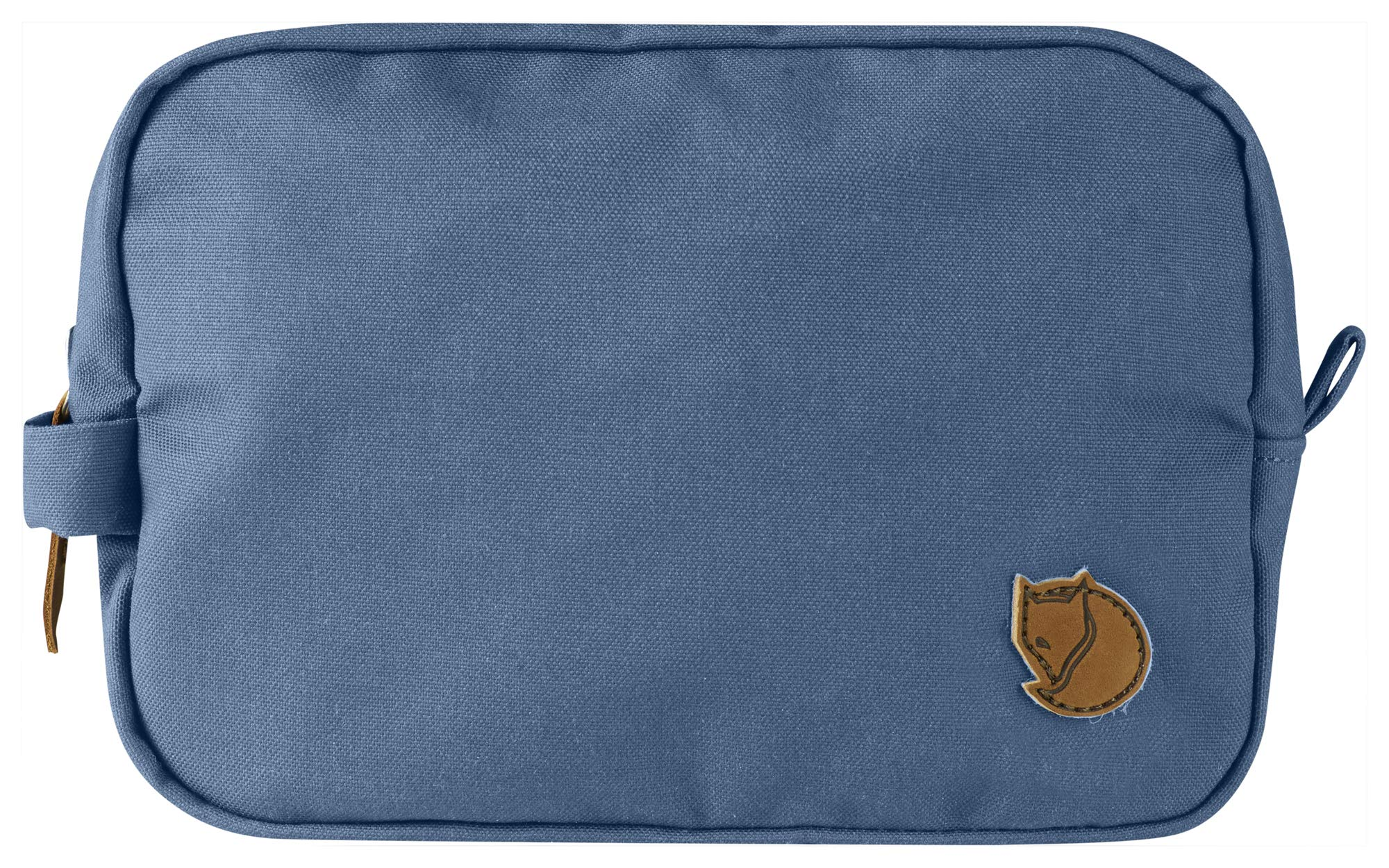 Fjallraven - Gear Bag, Blue Ridge by Fjallraven