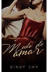 Medo de Amar eBook Kindle