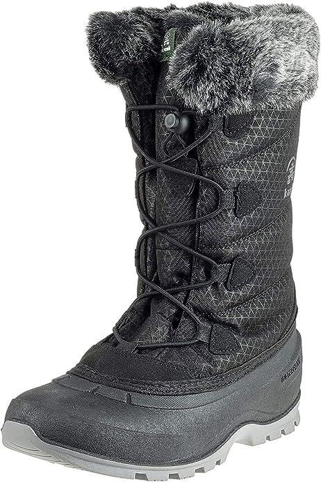 Kamik Momentum 2 Snow Boot