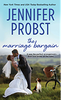 The marriage mistake the billionaire marriage book 3 kindle the marriage bargain marriage to a billionaire book 1 fandeluxe Image collections