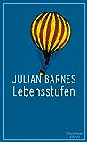 Lebensstufen (German Edition)