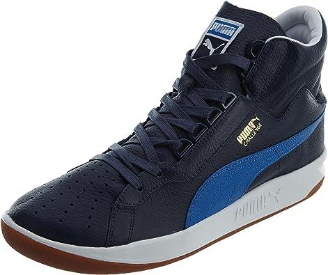 PUMA - Mens Challenge Shoes, Size