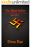 The Best Seller (English Edition)