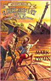 The Adventures of Huckleberry Finn [Norton critical edition] (Annotated)