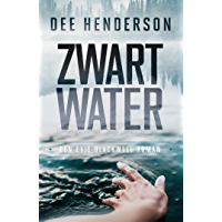 Zwart water (Evie Blackwell Book 1)
