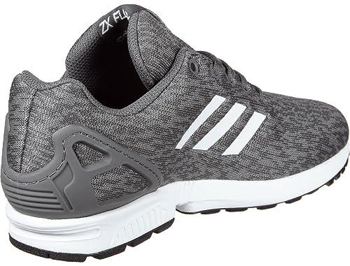 adidas zx flux j