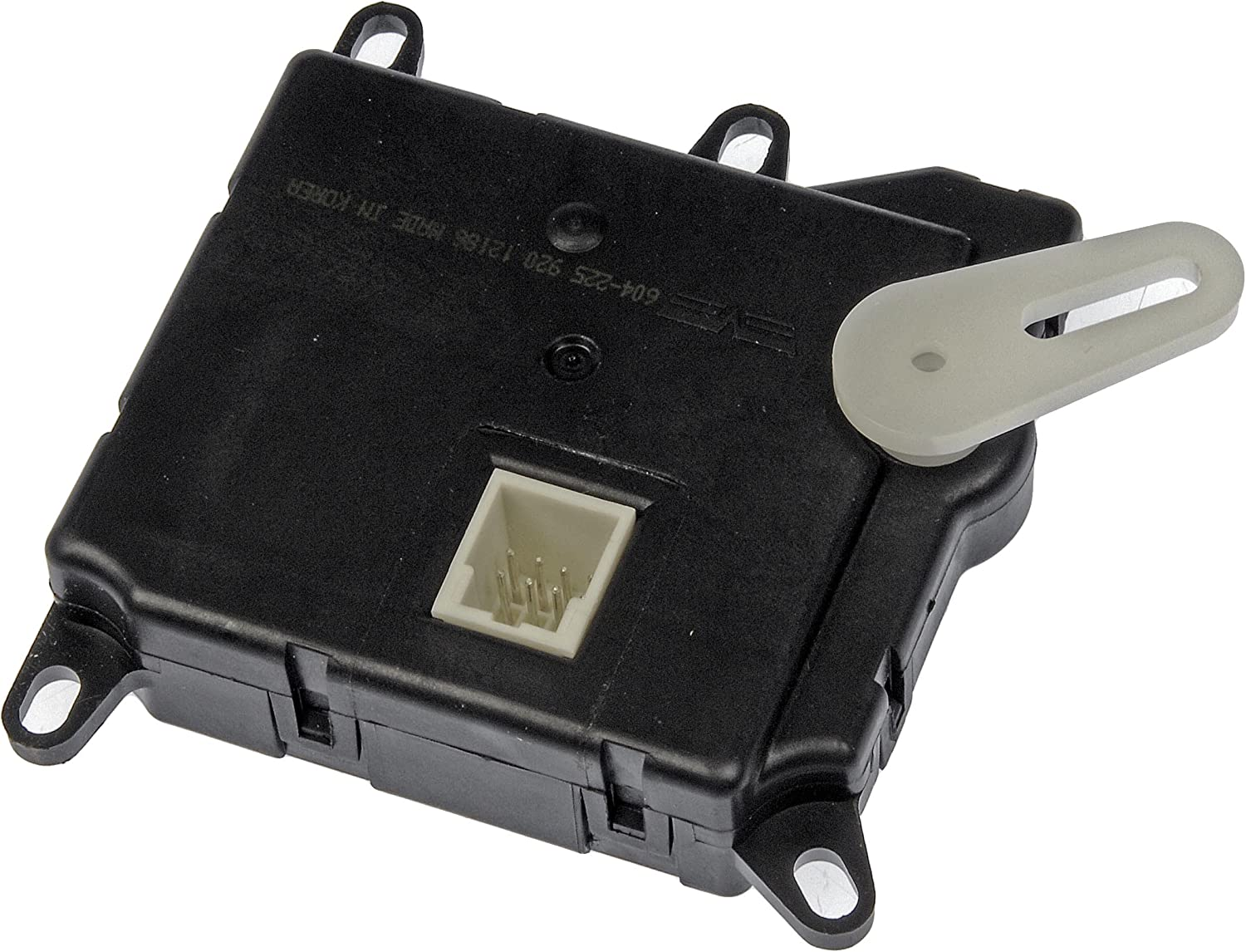 Dorman 604-225 Air Door Actuator