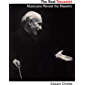The Real Toscanini: Musicians Reveal the Maestro (Amadeus) (English Edition)