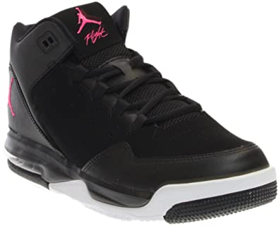 7yPointures 23 Nike Enfant4y Us Flight Origin Jordan 5y LAR54j3