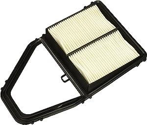 Bosch Workshop Air Filter 5325WS (Acura, Honda)