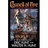 Council of Fire (2) (Arcane America)