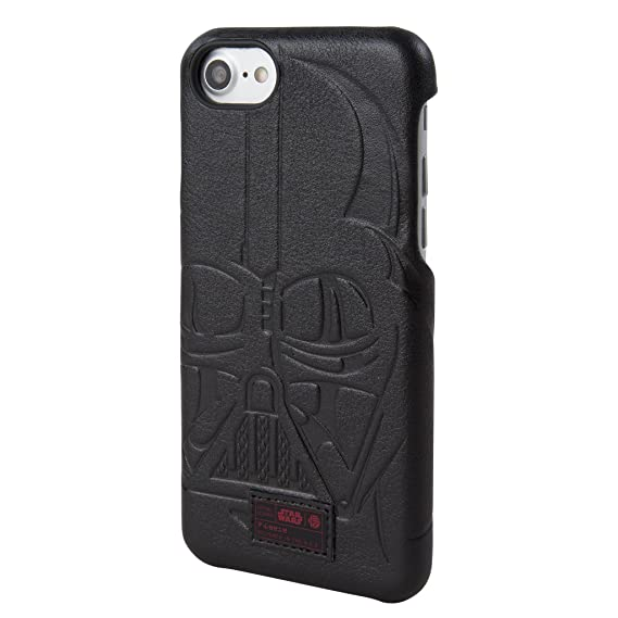 iphone 8 case starwars