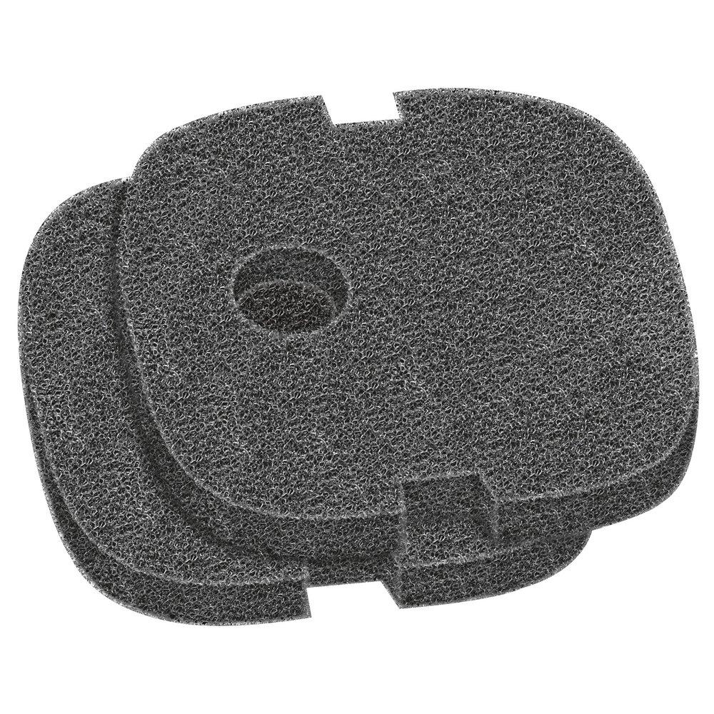 SERA Eponge de filtration noire pour 250, 250+UV, 400+UV