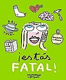 Monstruo Espagueti (Novela gráfica): Amazon.es: Anastasia