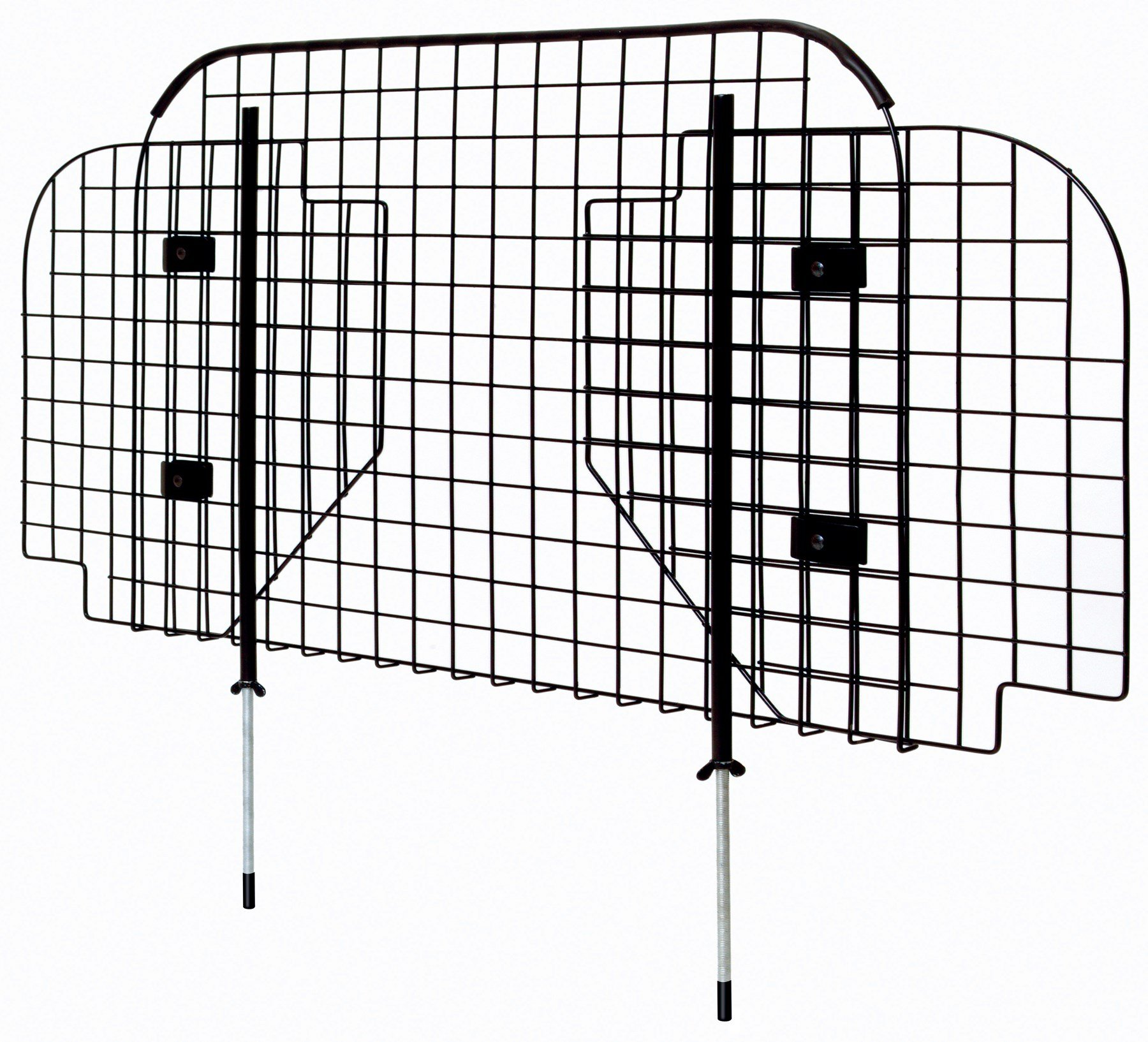 Little Giant Pet Lodge Two Way Adjustable Auto Pet Barrier by LITTLE GIANT