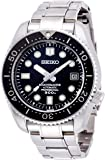 SEIKO PROSPEX Men's Watch Sea (300m diver) Marine master self-winding (hand winding) Hard Rex SBDX017 Men