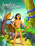 The Jungle Book (My Favourite Illustrated Classics)
