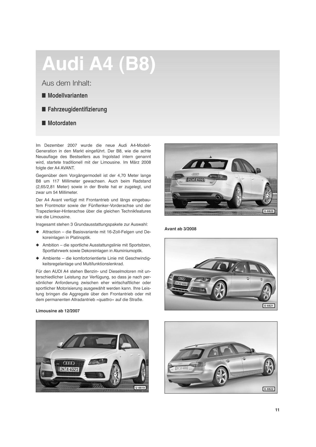 Audi A4 So wird s gemacht Band 147 Amazon Rüdiger Etzold Bücher