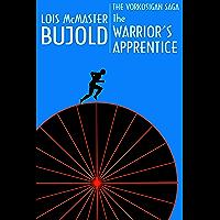 The Warrior's Apprentice (Vorkosigan Saga) (Miles Vorsokigan Book 2) (English Edition)