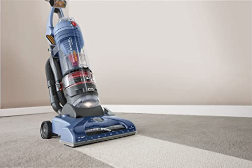 Hoover-T-Series-WindTunnel-Pet-Rewind