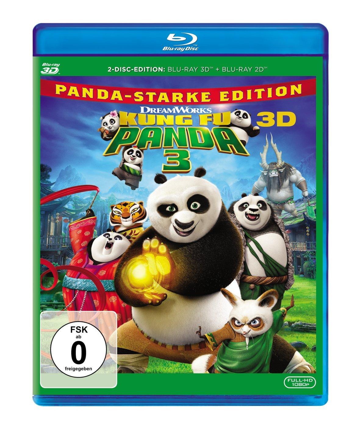 kung fu panda 3 blu ray download 1080p