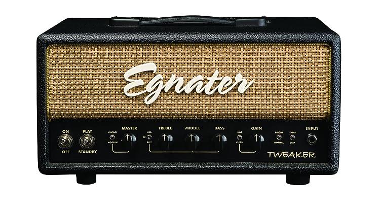 Egnater Tweaker 15