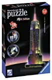 Ravensburger Empire State Building - Night