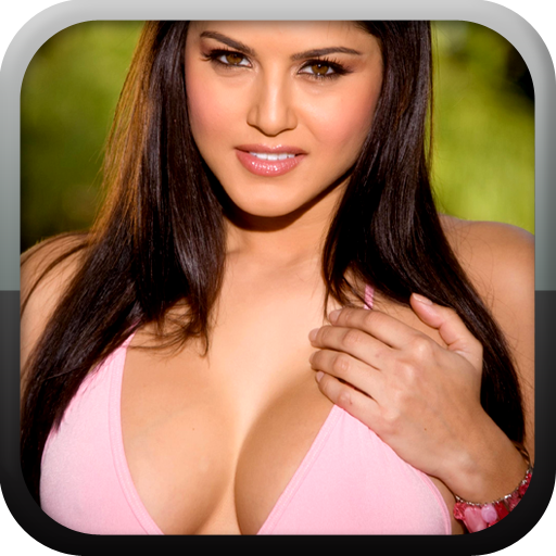 Amazon Com Touch Girl Lwp Appstore For Android
