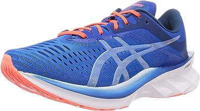 ASICS Novablast Zapatillas para Correr - SS20: Amazon.es: Zapatos ...